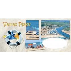 Mug Valras 7808