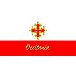 Mug Occitania