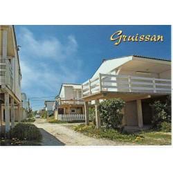 Gruissan 8346