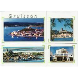 Gruissan 8481