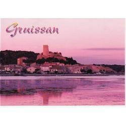 Gruissan 8549