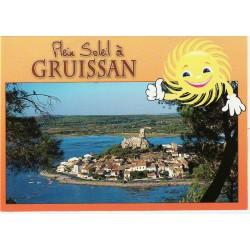 Gruissan 9443