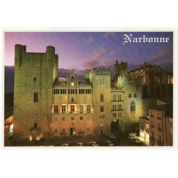 Narbonne EDPAL 1523