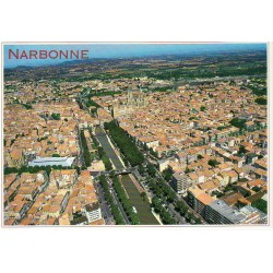 Narbonne EDPAL 1533