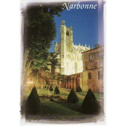Narbonne EDPAL 1538