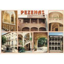 Pezenas_2636