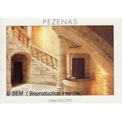Pezenas_3004