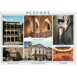 Pezenas_3011