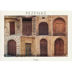 Pezenas_3283