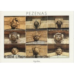 Pezenas_3284