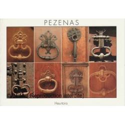 Pezenas_3285