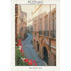 Pezenas_3716