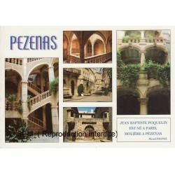 Pezenas_4445