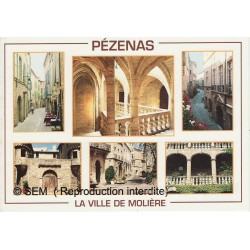 Pezenas_4904
