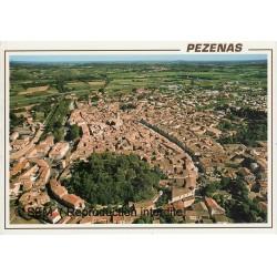 Pezenas_5747