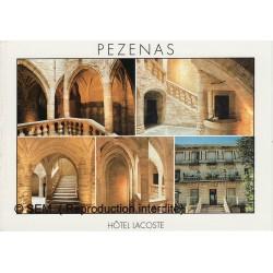 Pezenas_6502