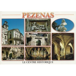 Pezenas_7861