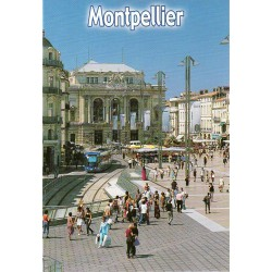 MONTP_057