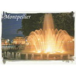 MONTP_170