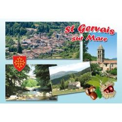 Saint Gervais 24