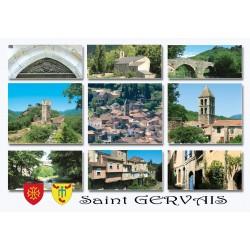 Saint Gervais 47