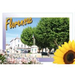 Florensac 301