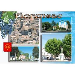 Florensac 71