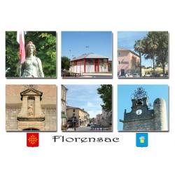 Florensac 1