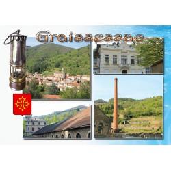 Graissessac 71