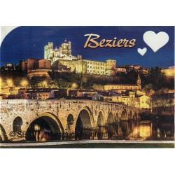 BEZ_10096 Béziers