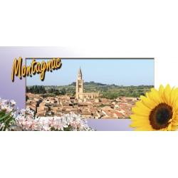 Mug Montagnac 301