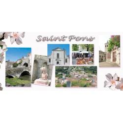 Mug Saint Pons 73