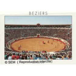 BEZ 2985