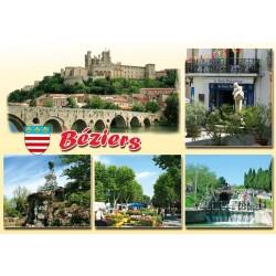 BEZ_33