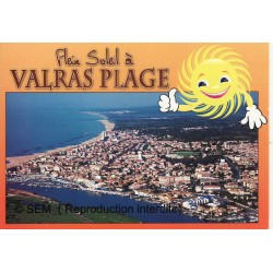 VAL_9450 valras