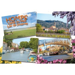 Homps 2405