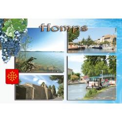 Homps 71