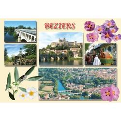 SET Béziers 35