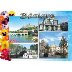 SET Béziers 71