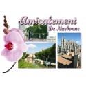 Magnet Narbonne