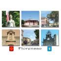 Florensac